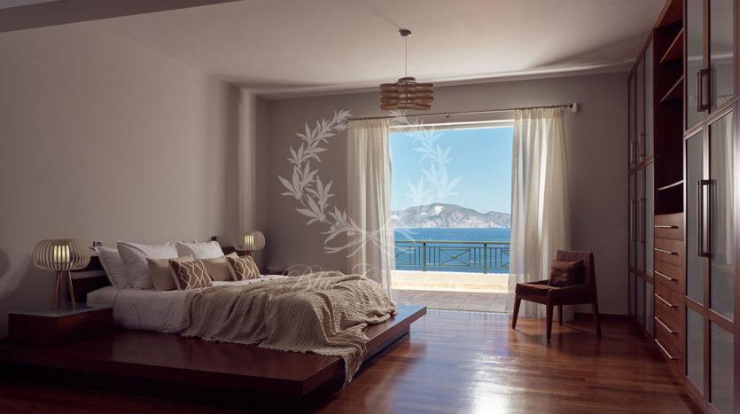 Zakynthos_Luxury_Villas_ZTR2-(12)
