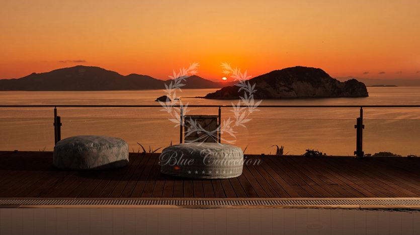 Zakynthos_Luxury_Villas_ZTR2-(32)