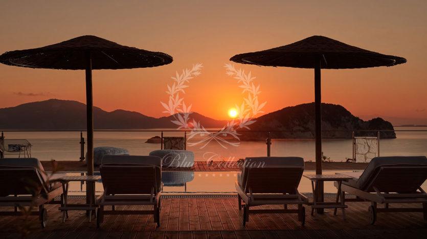 Zakynthos_Luxury_Villas_ZTR2-(33)