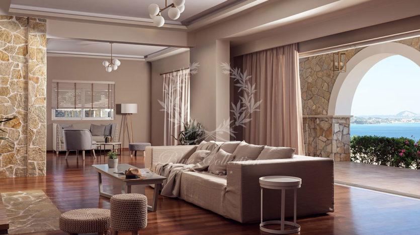 Zakynthos_Luxury_Villas_ZTR2-(9)