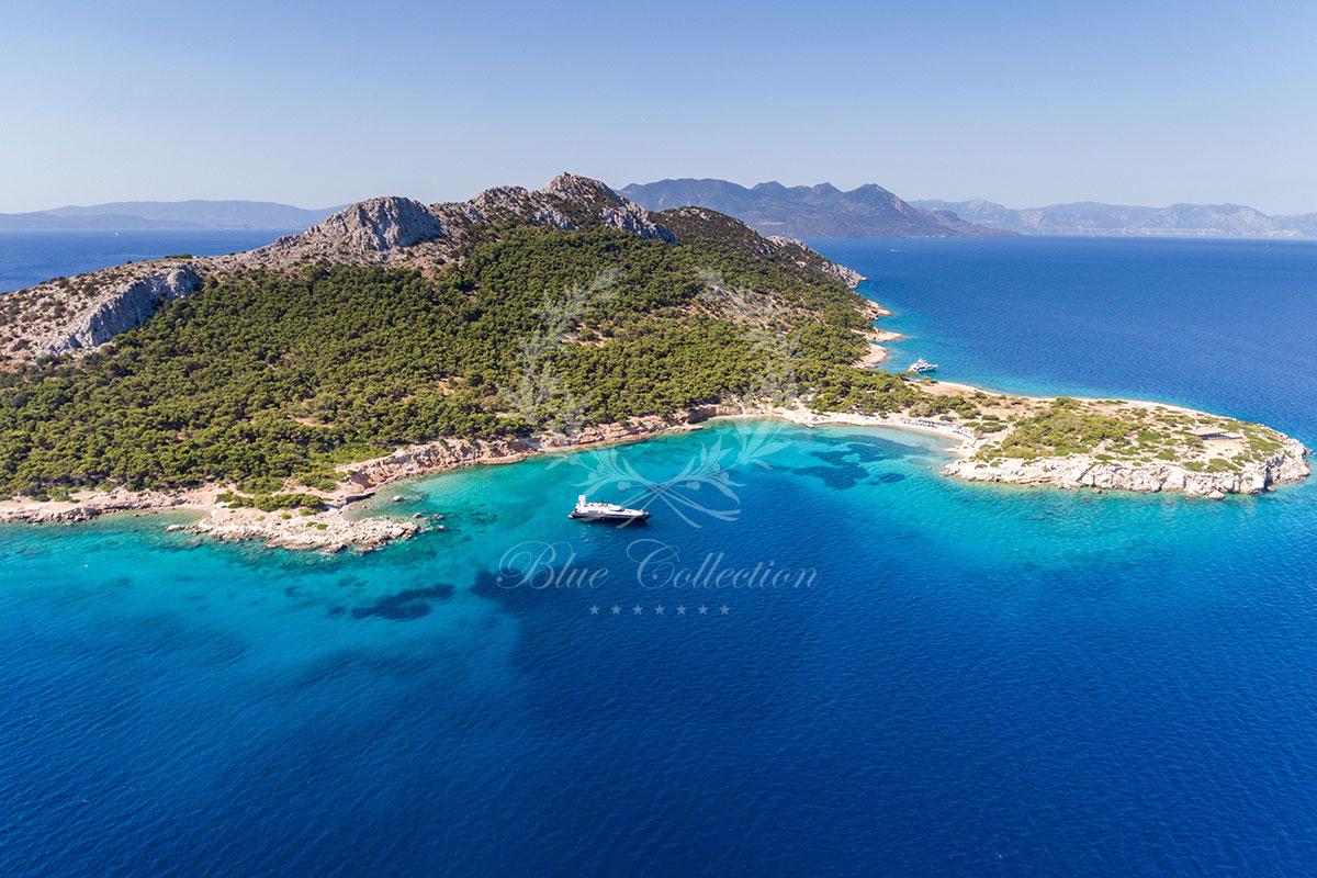 Greece_Luxury_Yachts_MY_AQUARELLA-(1)
