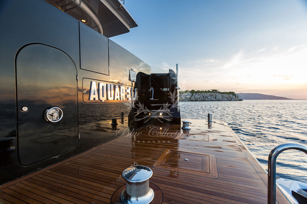 Greece_Luxury_Yachts_MY_AQUARELLA-(13)