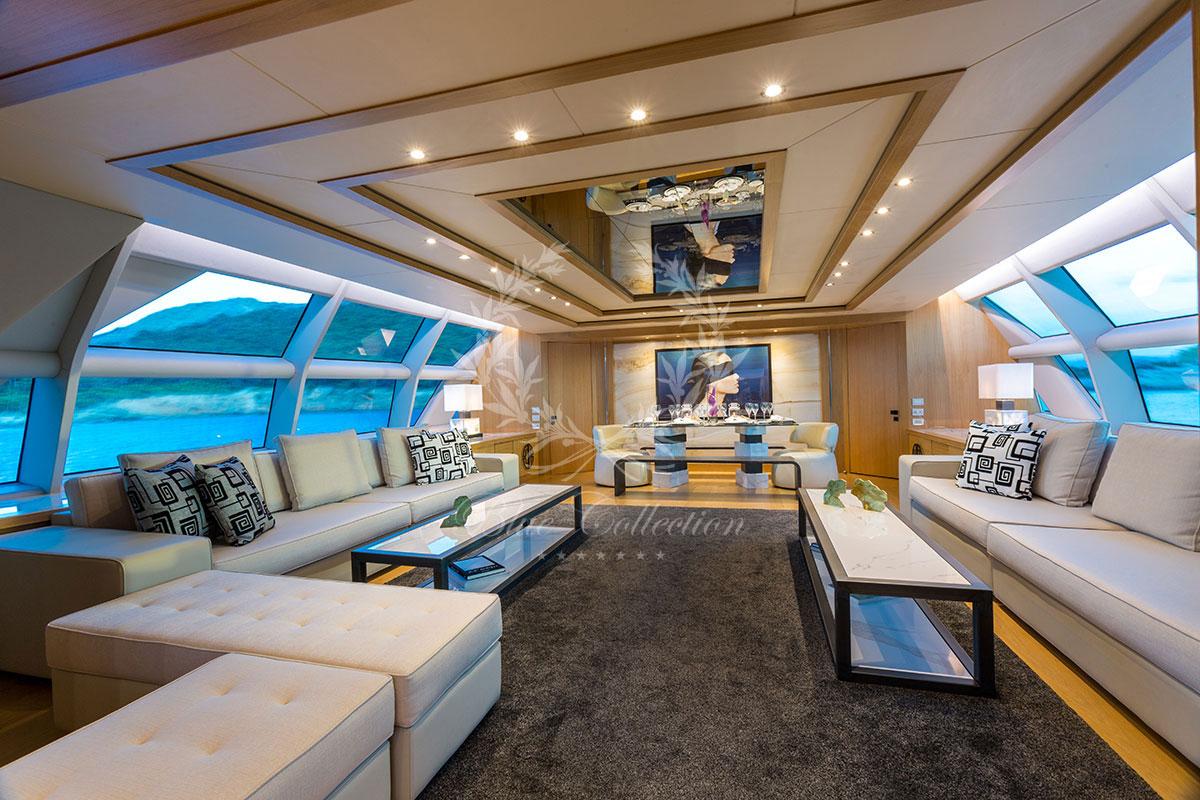 Greece_Luxury_Yachts_MY_AQUARELLA-(14)