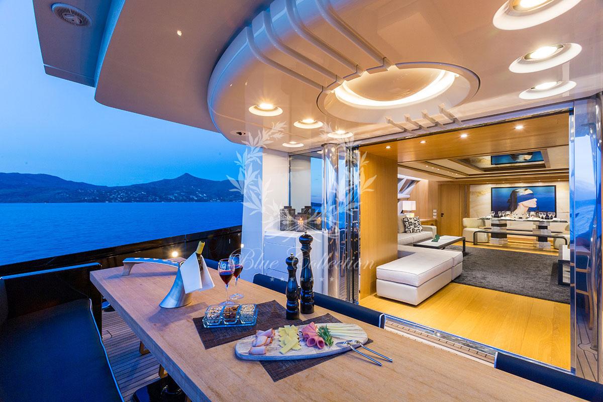 Greece_Luxury_Yachts_MY_AQUARELLA-(18)