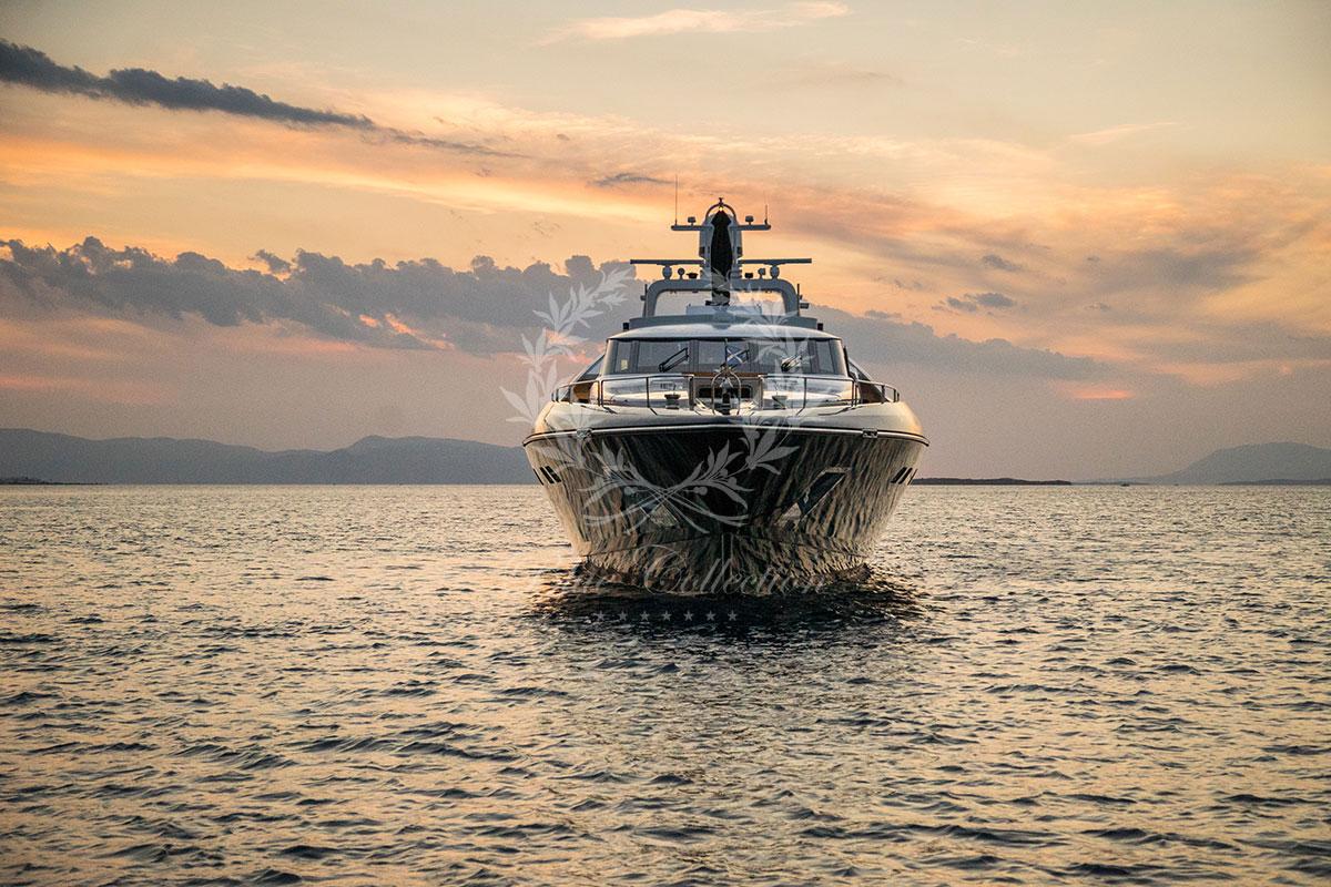 Greece_Luxury_Yachts_MY_AQUARELLA-(2)