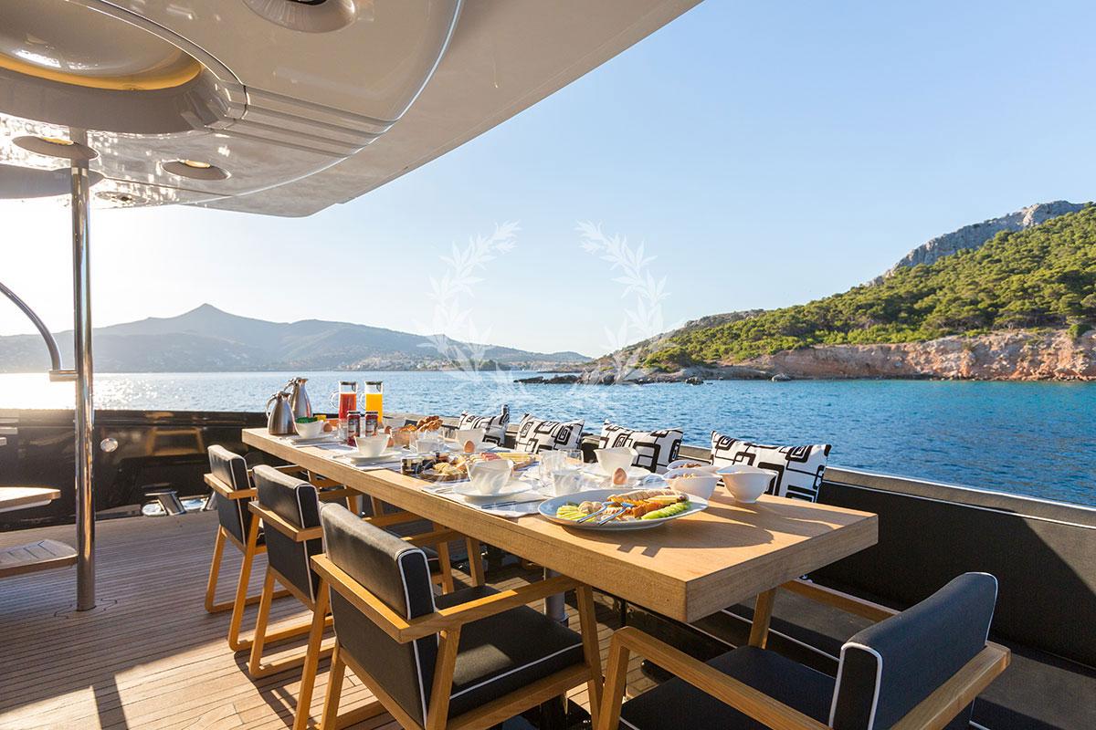 Greece_Luxury_Yachts_MY_AQUARELLA-(21)