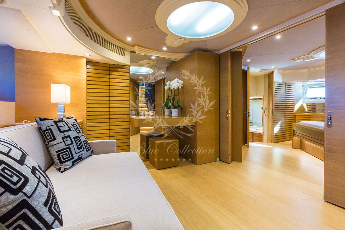 Greece_Luxury_Yachts_MY_AQUARELLA-(22)
