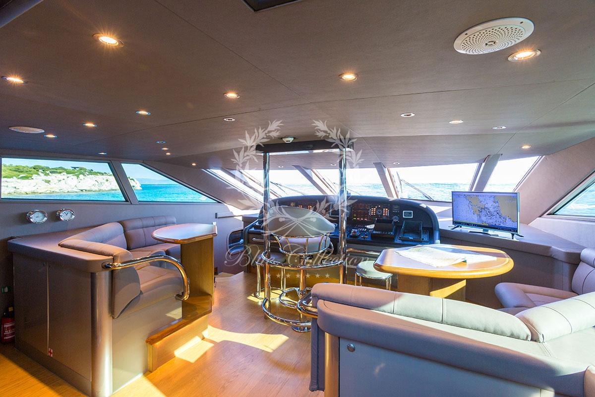Greece_Luxury_Yachts_MY_AQUARELLA-(23)