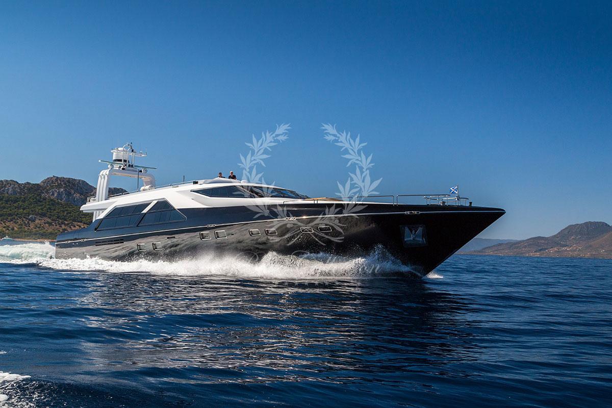 Greece_Luxury_Yachts_MY_AQUARELLA-(25)