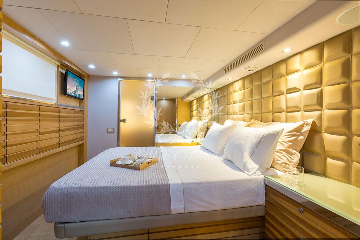 Greece_Luxury_Yachts_MY_AQUARELLA-(27)