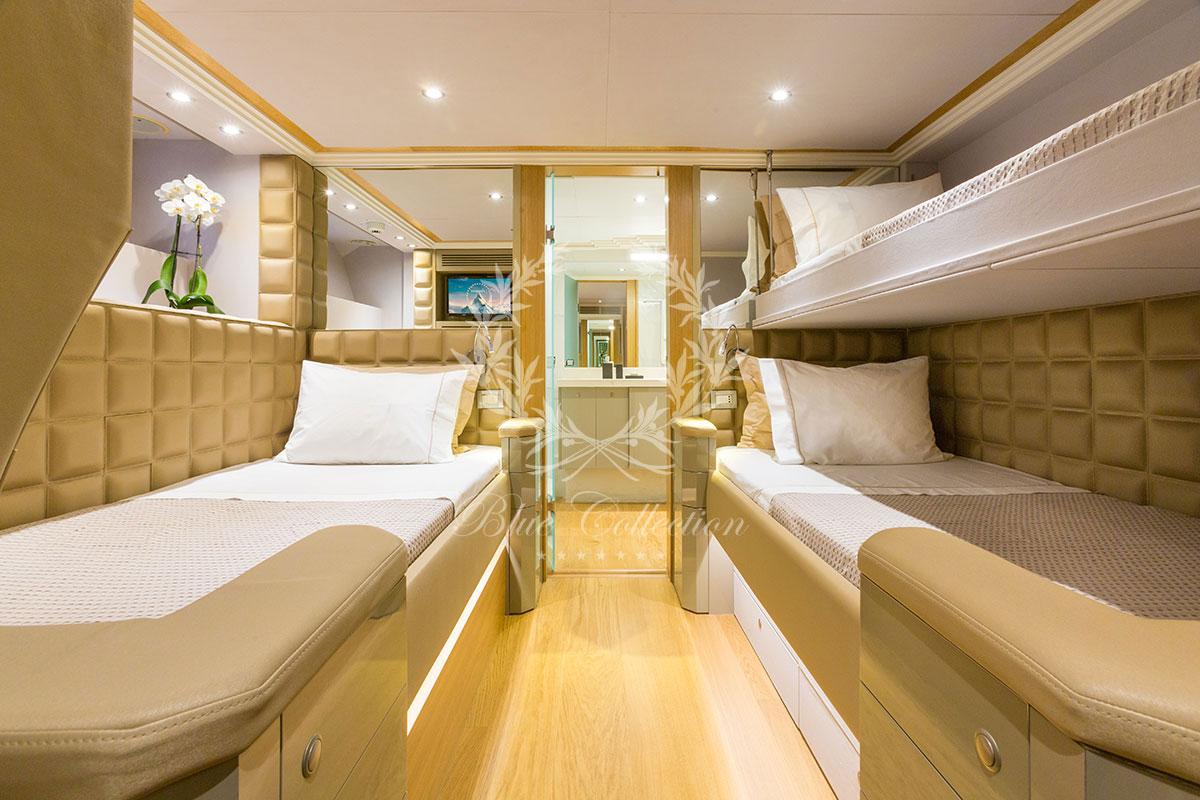 Greece_Luxury_Yachts_MY_AQUARELLA-(28)