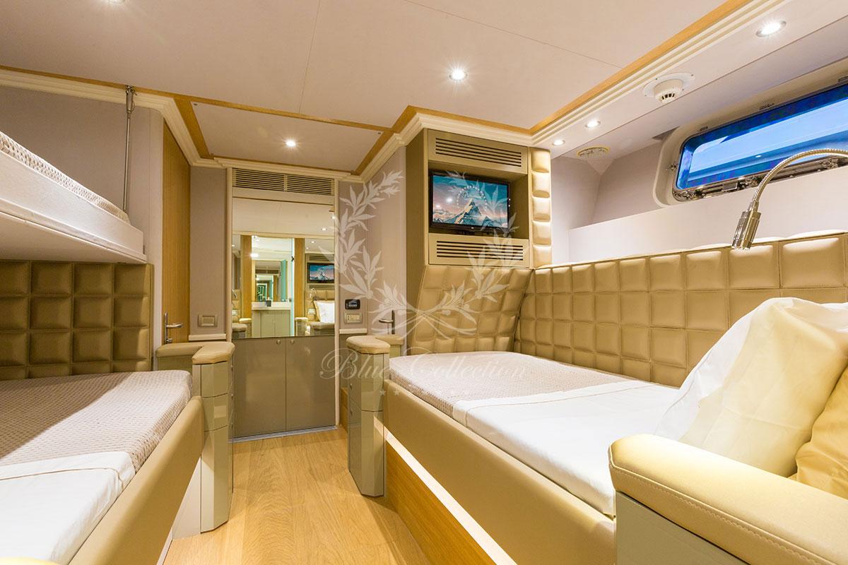 Greece_Luxury_Yachts_MY_AQUARELLA-(29)