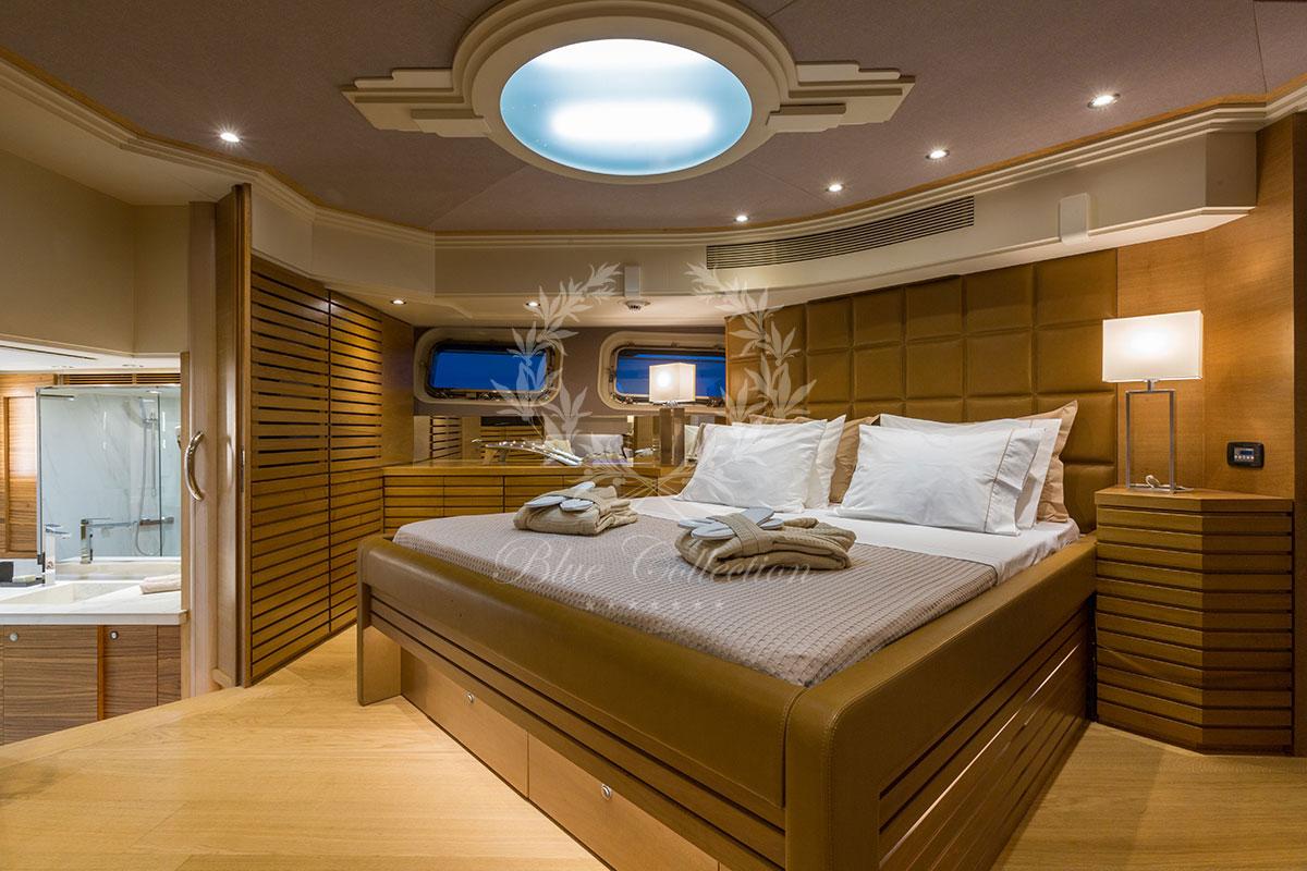 Greece_Luxury_Yachts_MY_AQUARELLA-(30)
