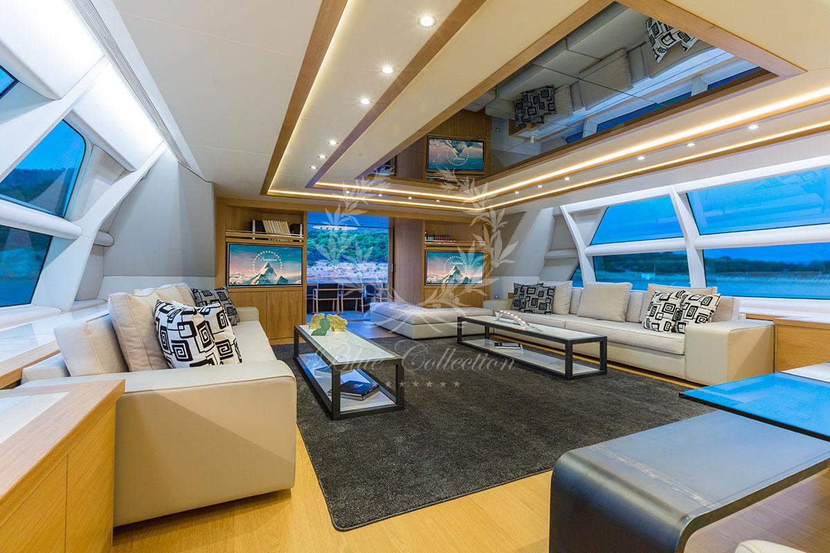 Greece_Luxury_Yachts_MY_AQUARELLA-(34)