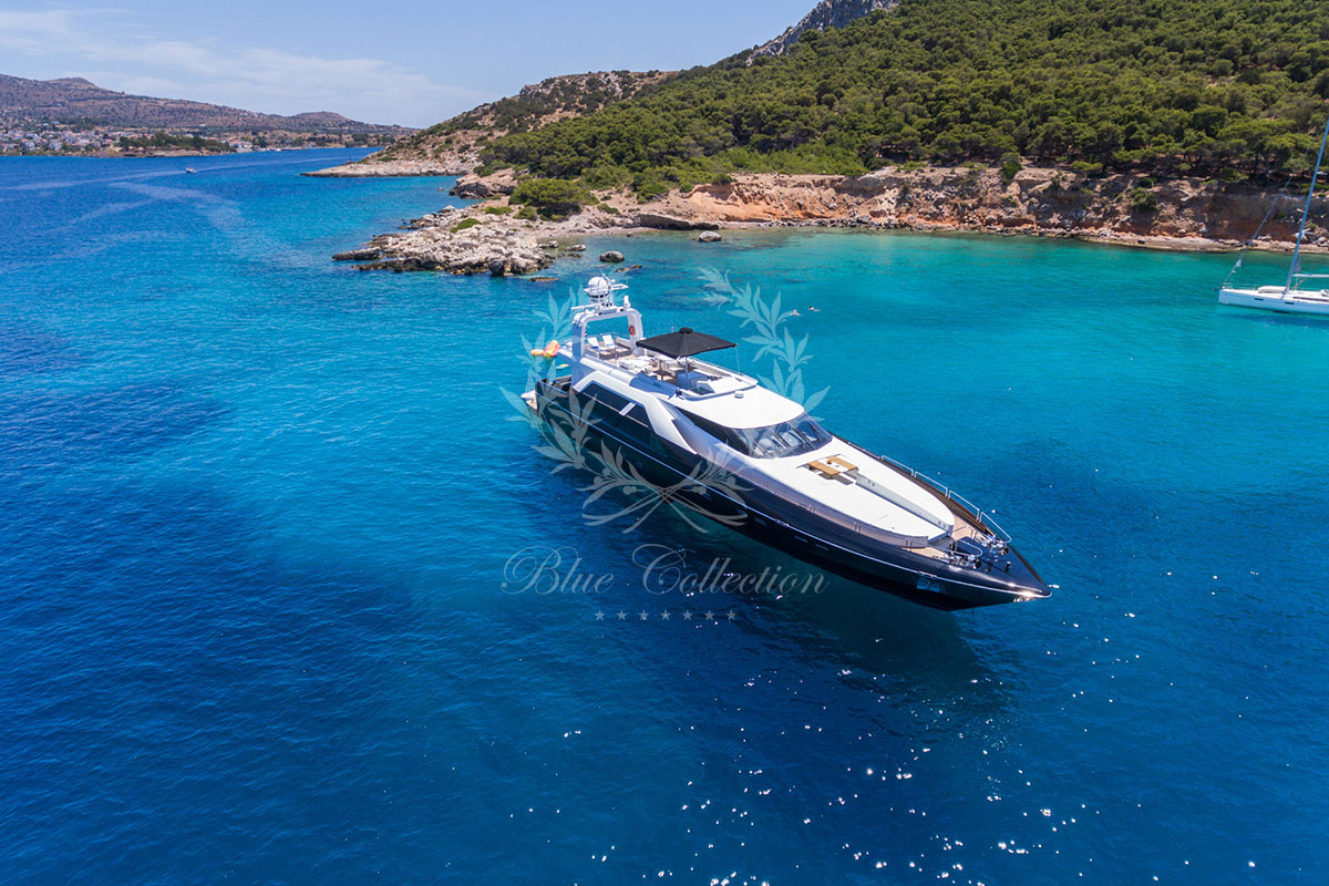 Greece_Luxury_Yachts_MY_AQUARELLA-(36)