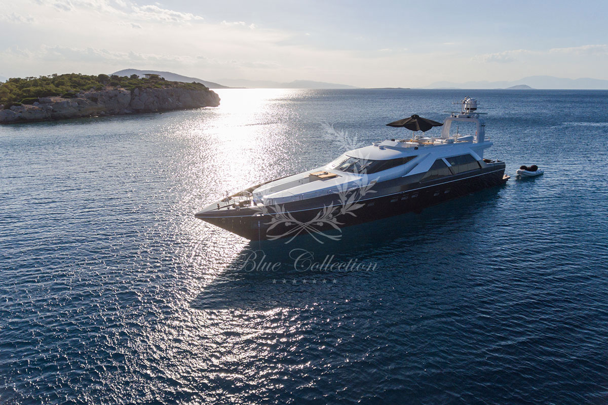 Greece_Luxury_Yachts_MY_AQUARELLA-(38)