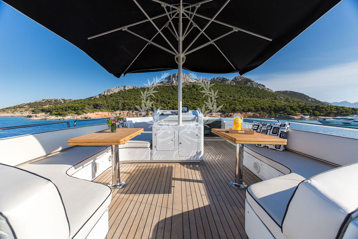 Greece_Luxury_Yachts_MY_AQUARELLA-(43)