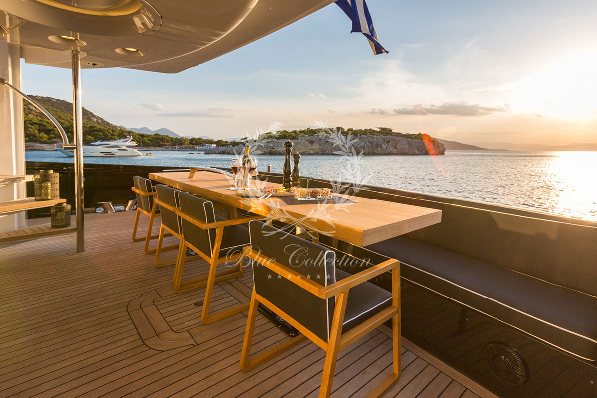 Greece_Luxury_Yachts_MY_AQUARELLA-(44)