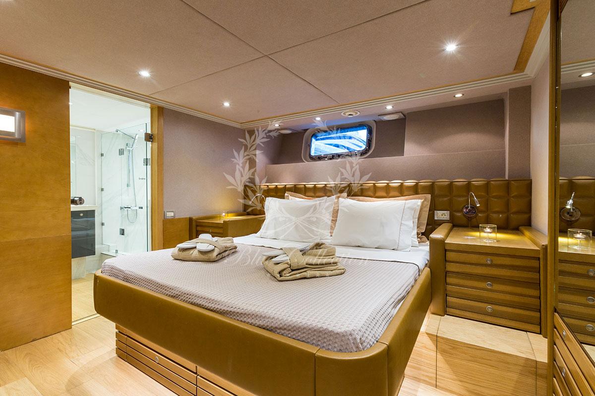Greece_Luxury_Yachts_MY_AQUARELLA-(5)