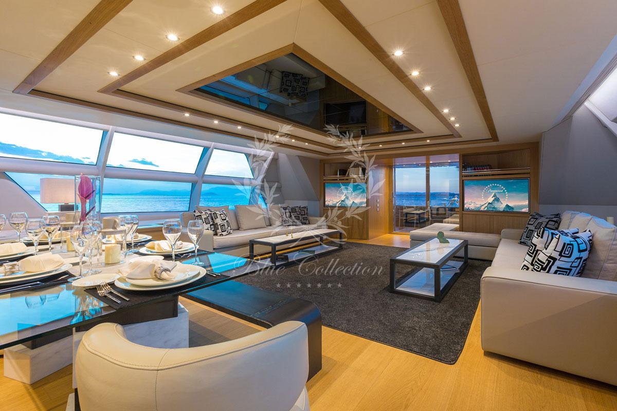 Greece_Luxury_Yachts_MY_AQUARELLA-(50)