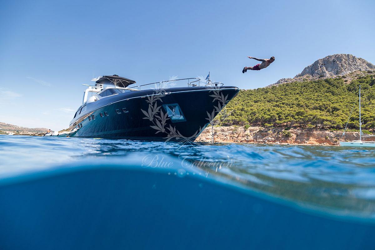 Greece_Luxury_Yachts_MY_AQUARELLA-(6)