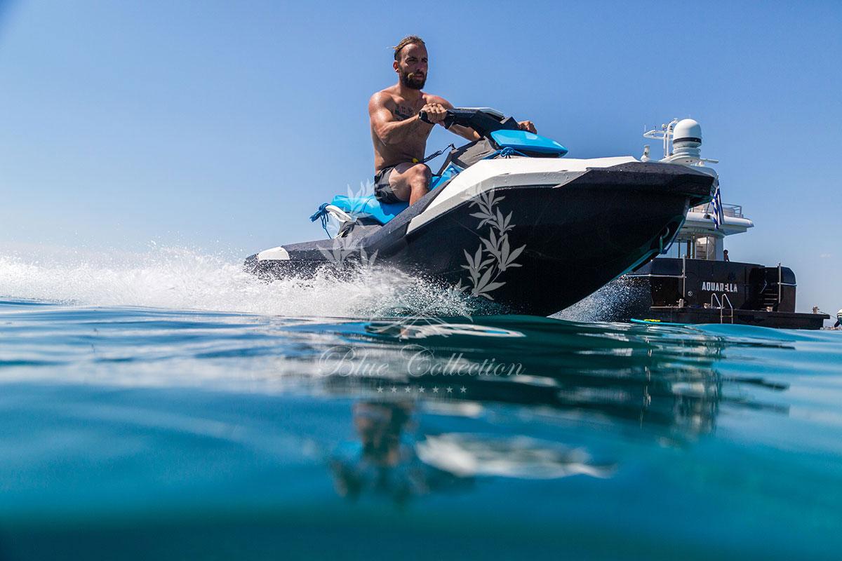 Greece_Luxury_Yachts_MY_AQUARELLA-(7)