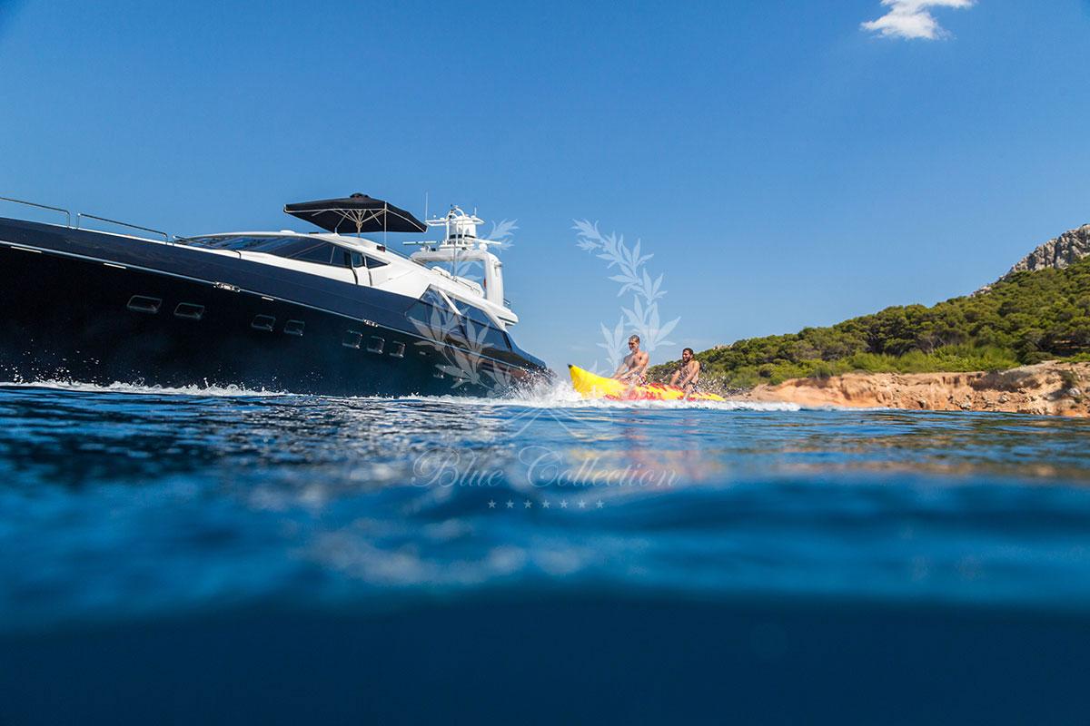 Greece_Luxury_Yachts_MY_AQUARELLA-(8)