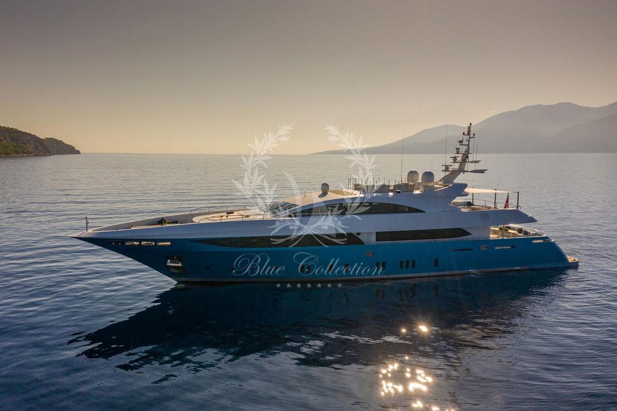Greece_Luxury_Yachts_MY_BARENTS_SEA-(1)
