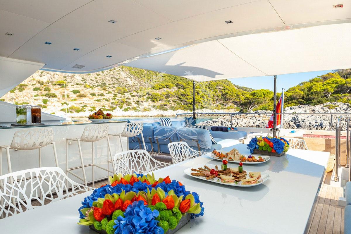 Greece_Luxury_Yachts_MY_BARENTS_SEA-(11)