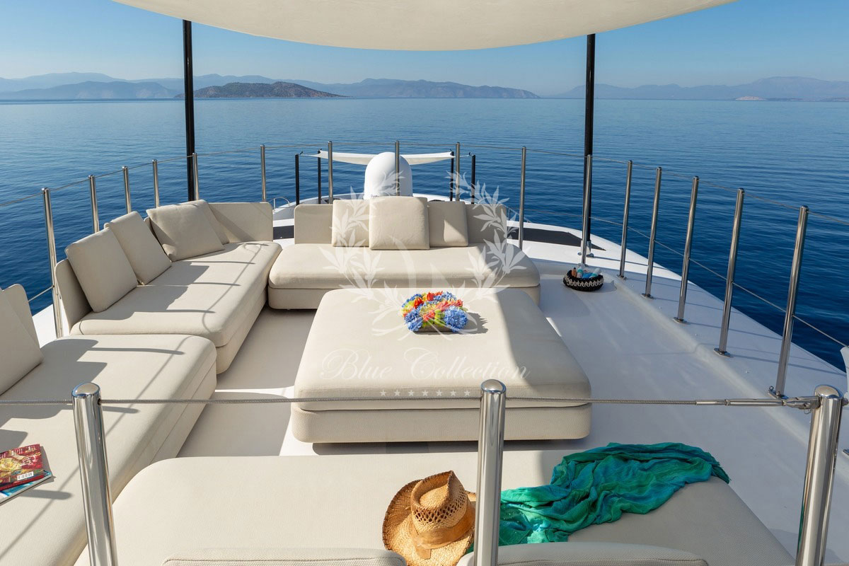 Greece_Luxury_Yachts_MY_BARENTS_SEA-(14)