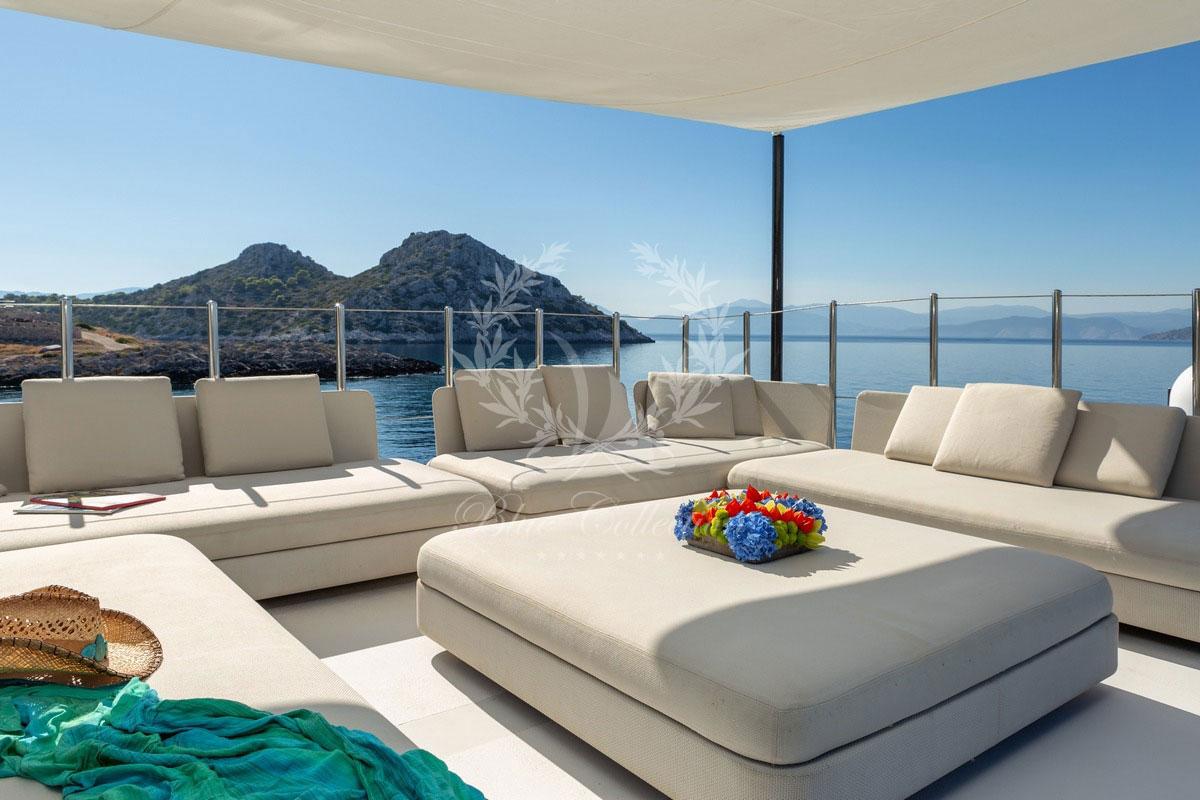 Greece_Luxury_Yachts_MY_BARENTS_SEA-(16)