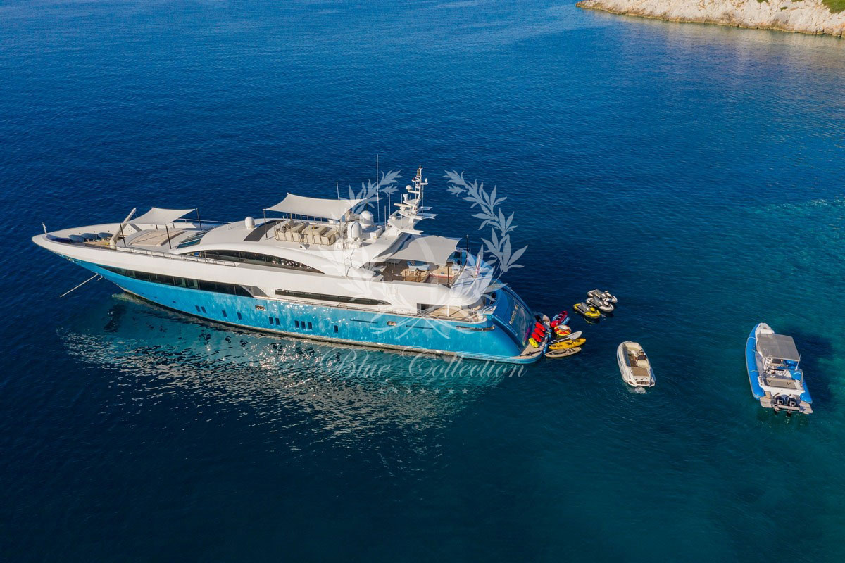 Greece_Luxury_Yachts_MY_BARENTS_SEA-(18)