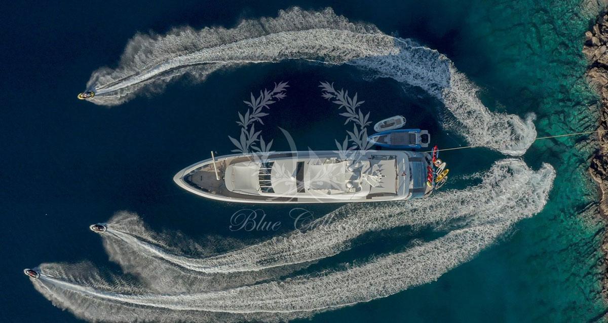 Greece_Luxury_Yachts_MY_BARENTS_SEA-(19)