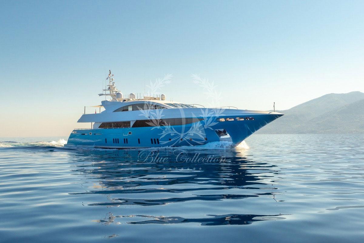 Greece_Luxury_Yachts_MY_BARENTS_SEA-(2)