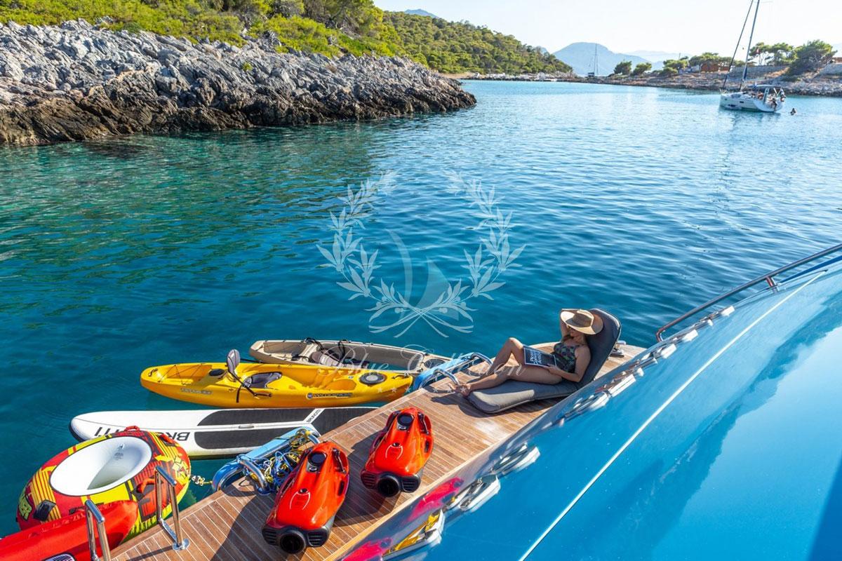 Greece_Luxury_Yachts_MY_BARENTS_SEA-(20)