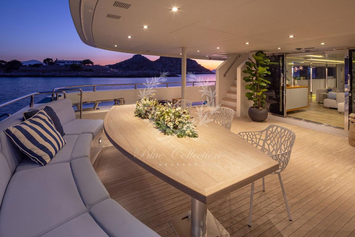 Greece_Luxury_Yachts_MY_BARENTS_SEA-(23)