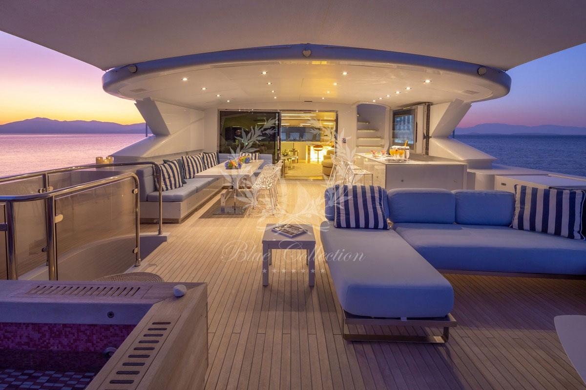 Greece_Luxury_Yachts_MY_BARENTS_SEA-(24)