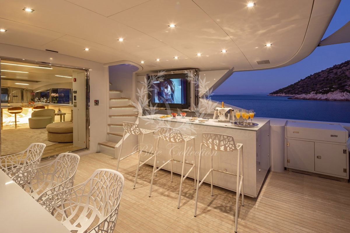 Greece_Luxury_Yachts_MY_BARENTS_SEA-(26)