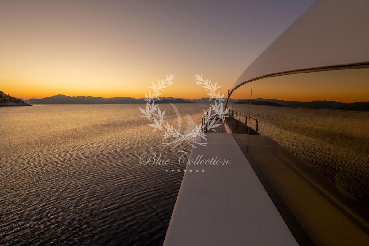 Greece_Luxury_Yachts_MY_BARENTS_SEA-(27)