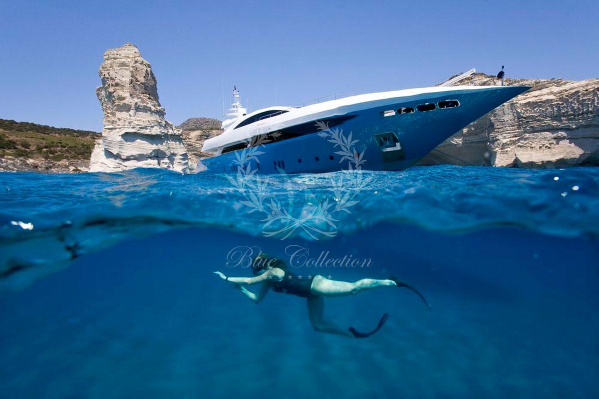 Greece_Luxury_Yachts_MY_BARENTS_SEA-(3)