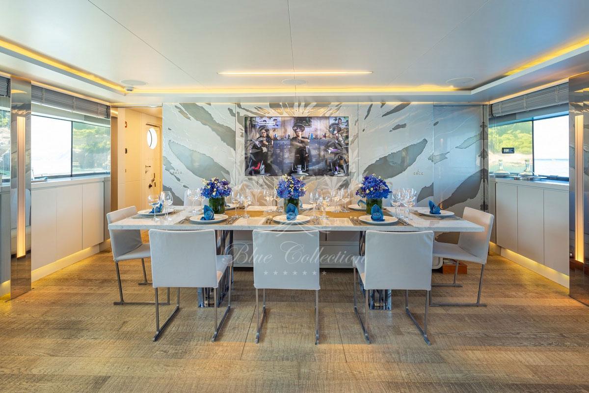 Greece_Luxury_Yachts_MY_BARENTS_SEA-(31)