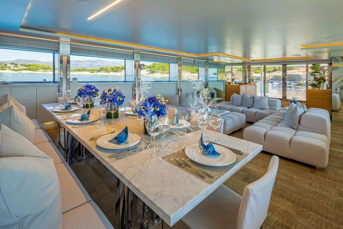 Greece_Luxury_Yachts_MY_BARENTS_SEA-(32)