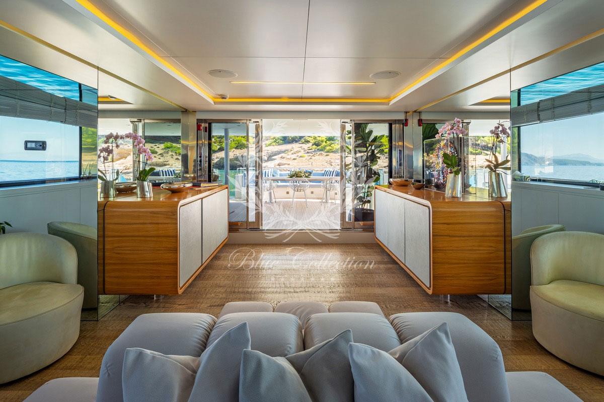 Greece_Luxury_Yachts_MY_BARENTS_SEA-(33)