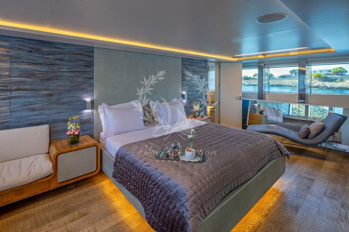 Greece_Luxury_Yachts_MY_BARENTS_SEA-(34)