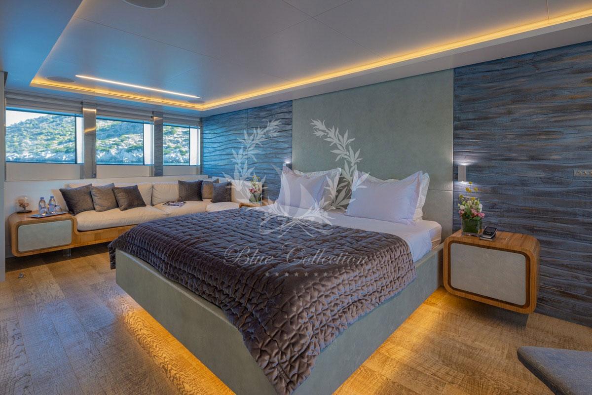 Greece_Luxury_Yachts_MY_BARENTS_SEA-(35)