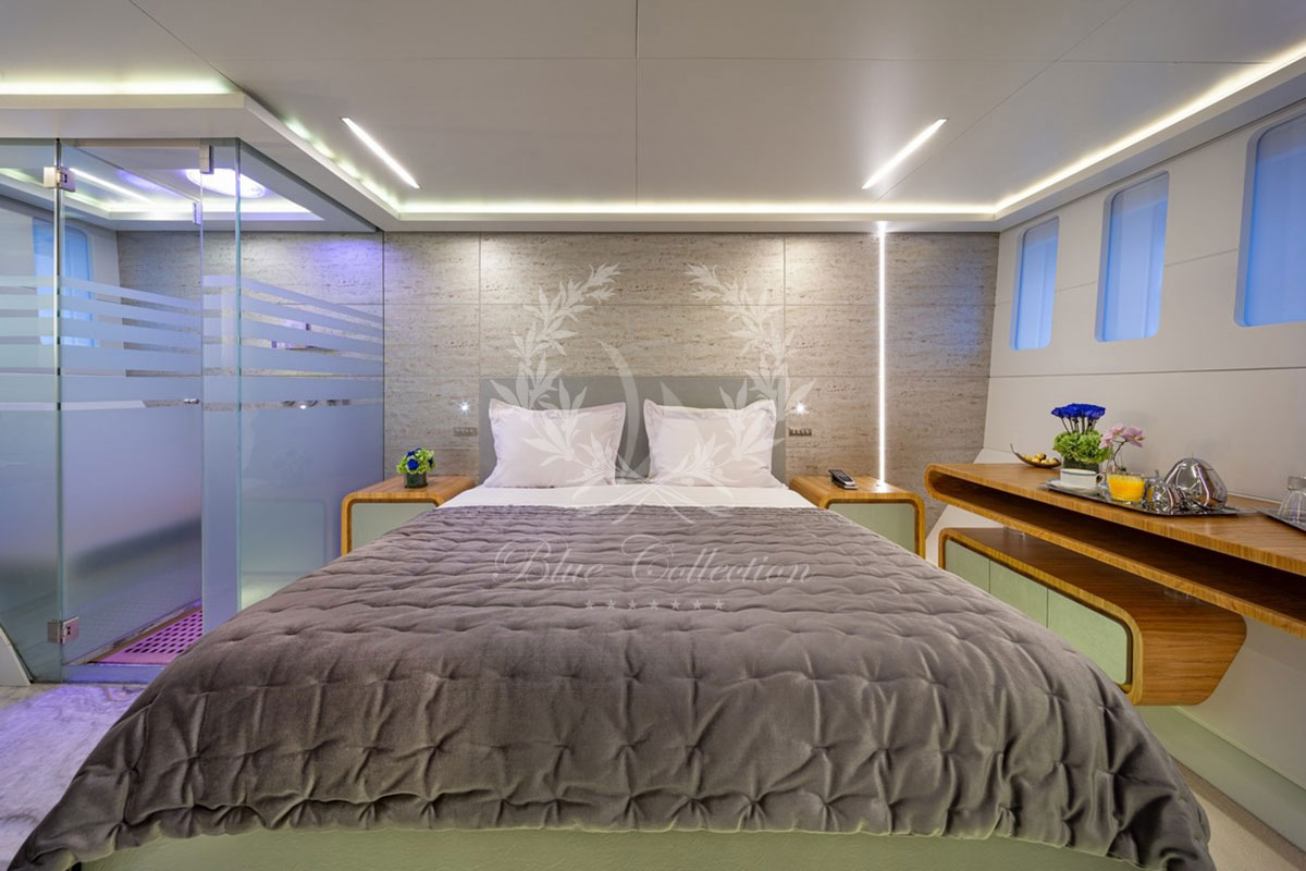 Greece_Luxury_Yachts_MY_BARENTS_SEA-(41)