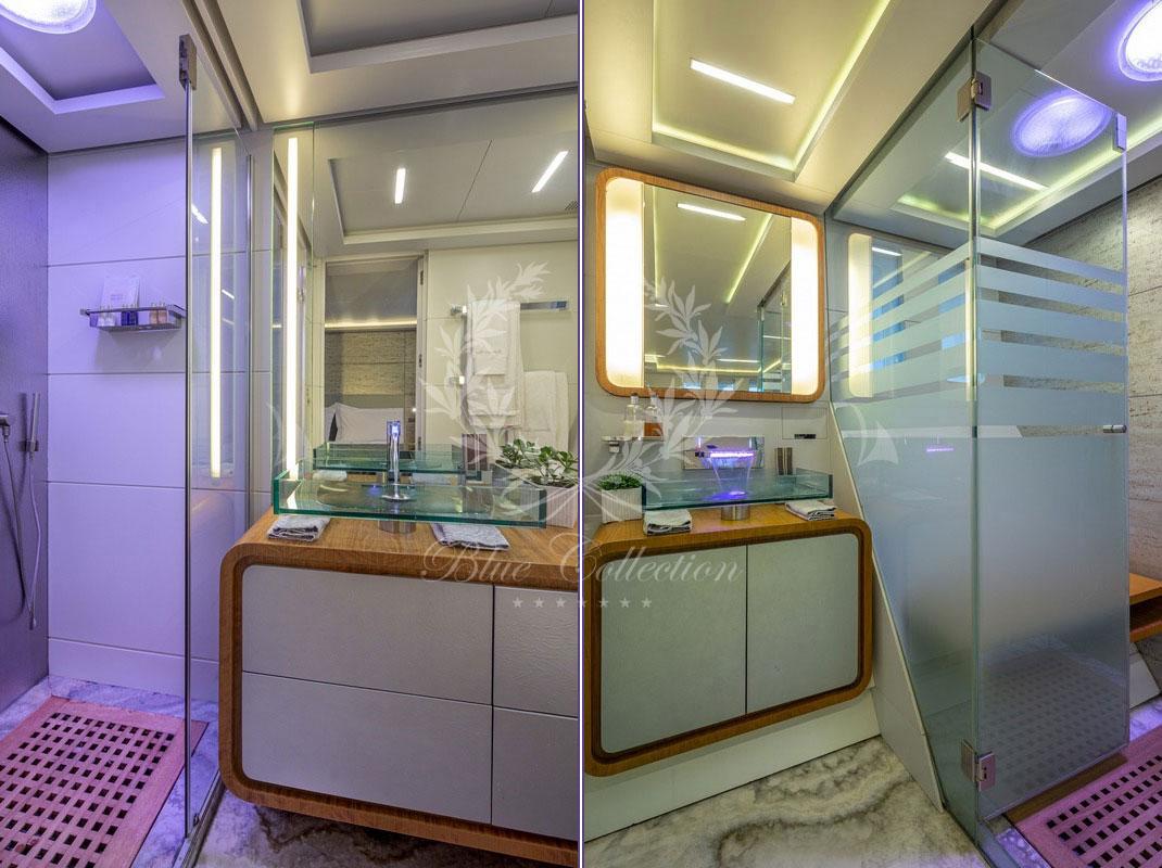 Greece_Luxury_Yachts_MY_BARENTS_SEA-(43-47)