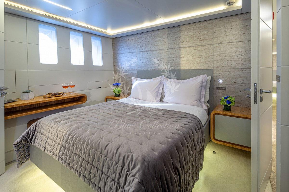Greece_Luxury_Yachts_MY_BARENTS_SEA-(44)