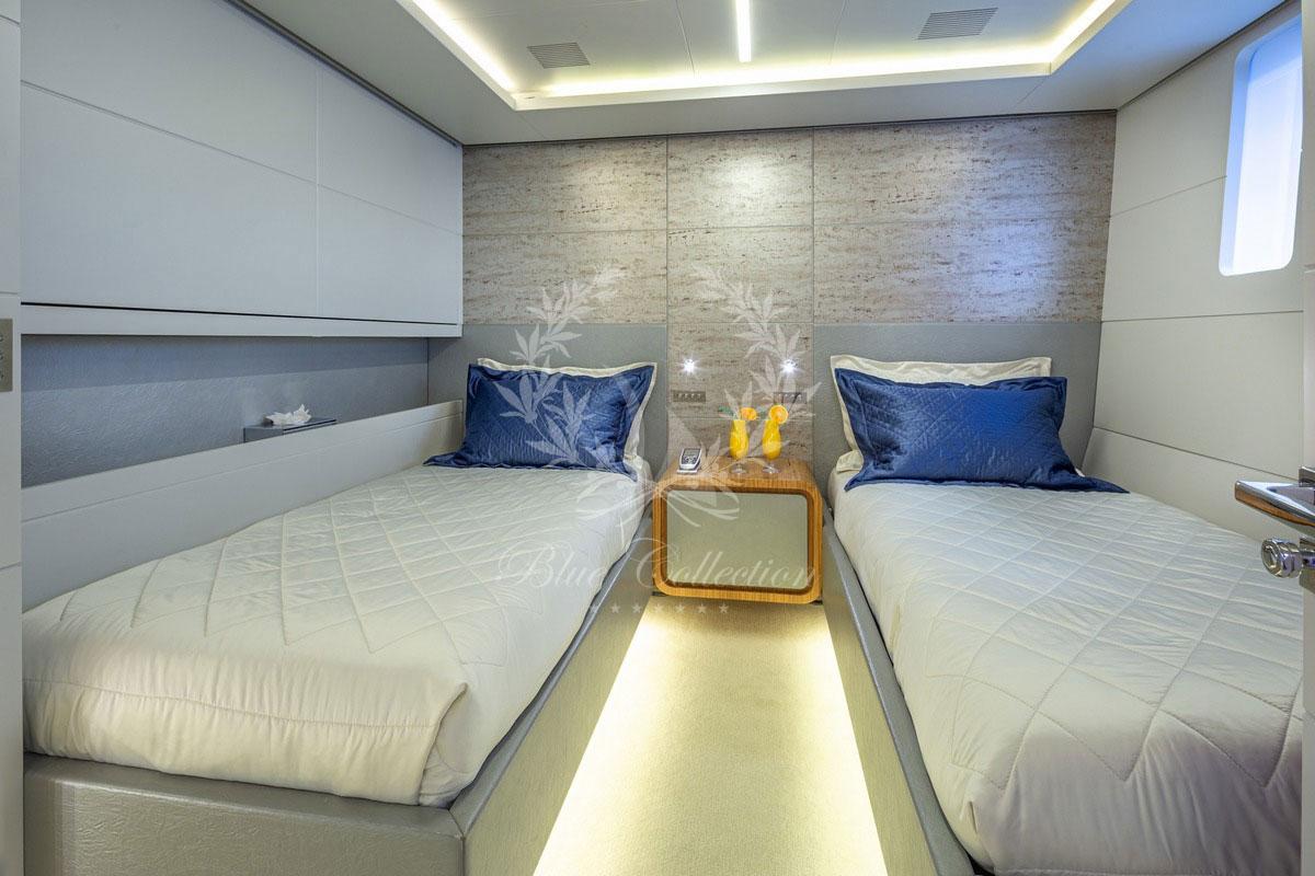 Greece_Luxury_Yachts_MY_BARENTS_SEA-(46)
