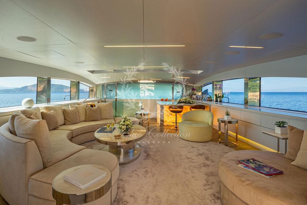 Greece_Luxury_Yachts_MY_BARENTS_SEA-(48)
